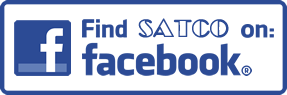 Find SatCo on FaceBook